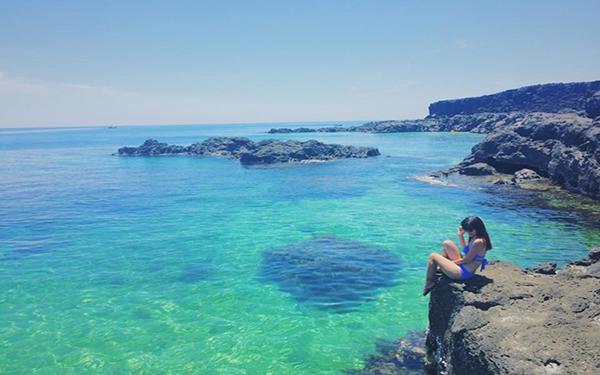 Tháng 8 du lịch ở đâu? – Địa điểm du lịch không thể bỏ lỡ