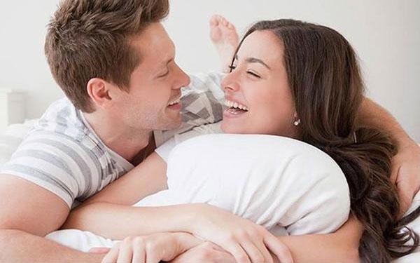 """Thử ngay 4 tư thế quan hệ phụ nữ thích nhất """"thăng hoa"""" trong mọi cuộc yêu!"""