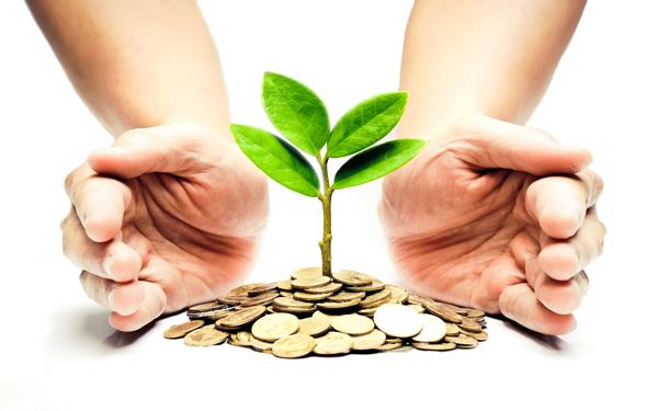 Cách tiết kiệm chi tiêu cá nhân thoát kiếp nợ nần chỉ trong 1 tháng