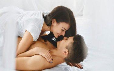 Tư thế 69 là gì – Hướng dẫn làm tình bằng miệng với tư thế 69 cực sướng