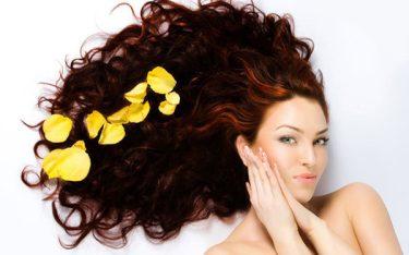 Tuyệt chiêu chăm sóc tóc uốn vào nếp chuẩn salon tại nhà
