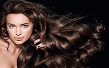Update ngay 25 mẫu tóc đẹp nam, nữ hot nhất hiện nay