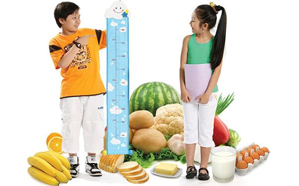 Vitamin K2 có ở đâu? Mẹ nên đọc ngay nếu muốn con cao lớn