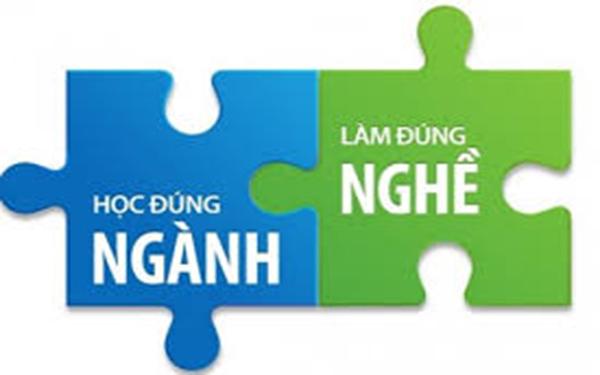 Xu hướng nghề nghiệp trong tương lai ở Việt Nam năm 2020