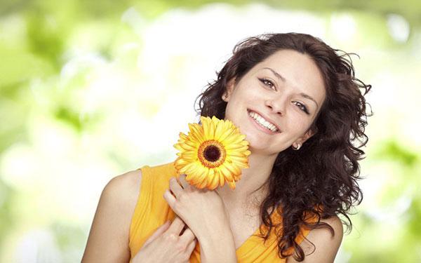 Bổ sung estrogen tự nhiên bằng cách nào cho phụ nữ liệu bạn đã biết?