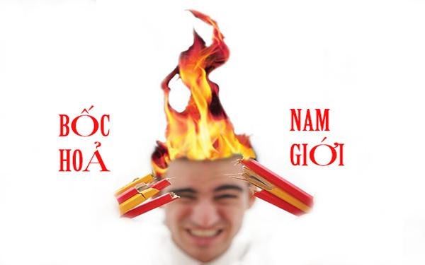 Boc-hoa-o-nam-gioi-1