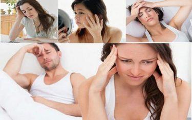 Rối loạn nội tiết tố là gì? Điều trị rối loạn nội tiết tố bằng cách nào?