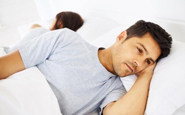 Rối loạn nội tiết tố nam và những tác hại khôn lường nam giới cần biết