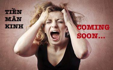 Sinh lý nữ giai đoạn tiền mãn kinh – Những điều khó nói!