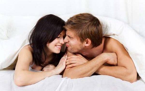"""Bài thuốc chữa xuất tinh sớm – bí kíp để """"yêu cực sung"""""""