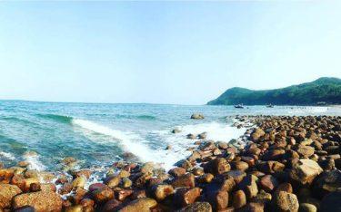Mê mẩn với các địa điểm du lịch Thái Bình đẹp như trong tranh