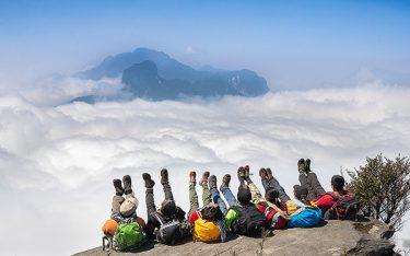 Khám phá khu du lịch Lào Cai – Thiên đường du lịch vùng cao