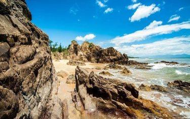 Lạc lối giữa thiên đường du lịch Quảng Bình – Phượt Quảng Bình