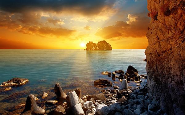 Ngỡ ngàng với vẻ đẹp của các địa điểm du lịch Hà Tĩnh nổi tiếng