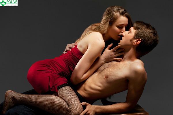 Khi chồng ngoại tình phải làm sao?