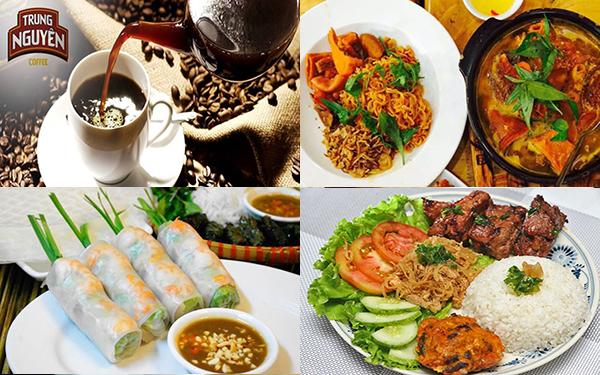 Khám phá đặc sản Sài Gòn – Các tín đồ ăn uống đã biết chưa?