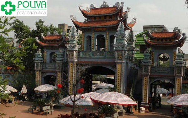 Khám phá khu du lịch Lạng Sơn - Vùng đất thiên nhiên kỳ bí