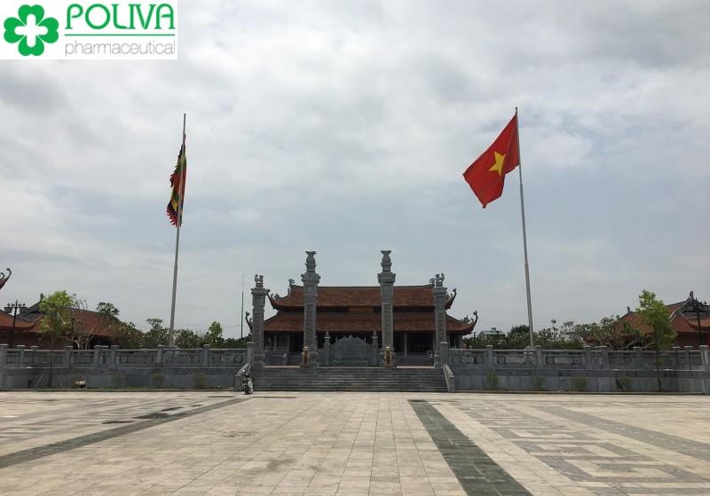 Cẩm nang phượt Bắc Giang - Kinh nghiệm du lịch Bắc Giang mới nhất