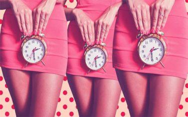 Dùng que thử thai sau bao nhiêu ngày trễ kinh? Xem ngay để biết rõ