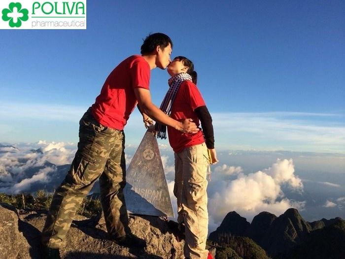 Khám phá khu du lịch Lào Cai - Thiên đường du lịch vùng cao