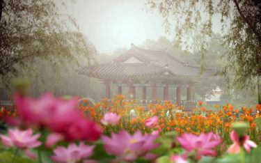Bật mí những địa điểm du lịch Hưng Yên nổi tiếng bạn không nên bỏ lỡ