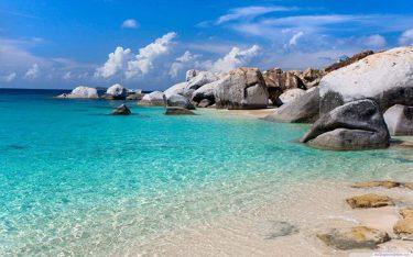 Khám phá Top 7 địa điểm du lịch Bình Định – Thiên Đường Biển Đảo