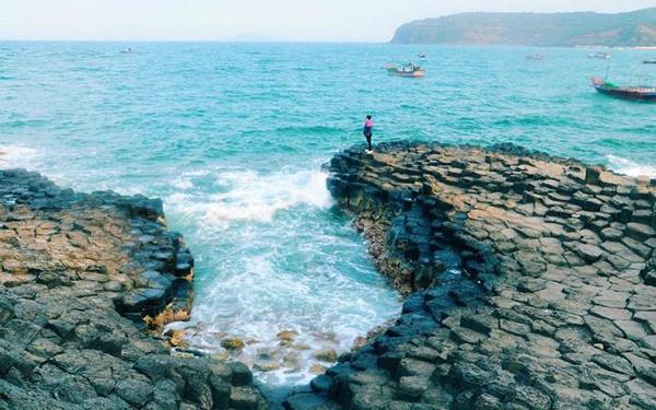 Tổng hợp kinh nghiệm du lịch Phú Yên – Phượt Phú Yên