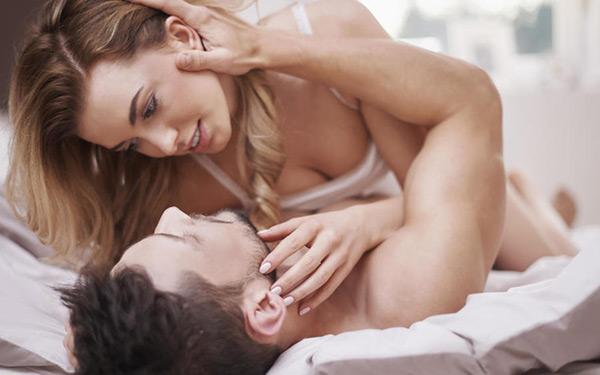 Quan hệ hậu môn có thai không? Có an toàn không?