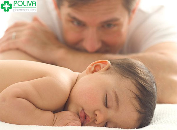 Rối loạn cương dương gây ảnh hưởng rất nhiều tới chức năng sinh sản