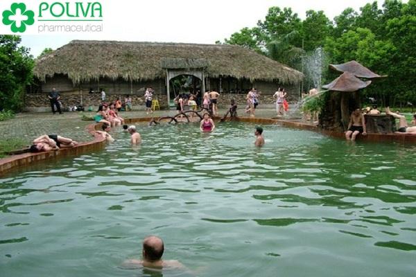 Cẩm nang du lịch Phú Thọ - Kinh nghiệm phượt Phú Thọ từ A - Z