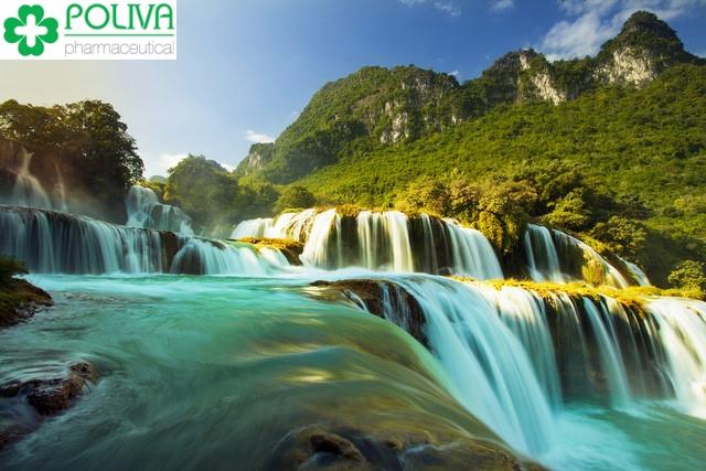 Địa điểm phượt Cao Bằng nổi tiếng - Du lịch Cao Bằng có gì?