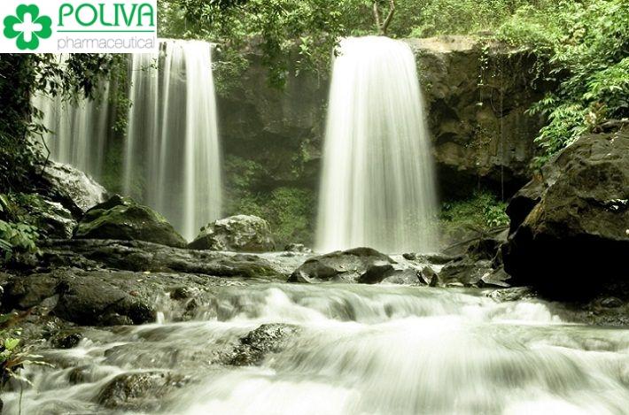 Du lịch Quảng Trị - Bật mí địa điểm ăn chơi Quảng trị độc đáo