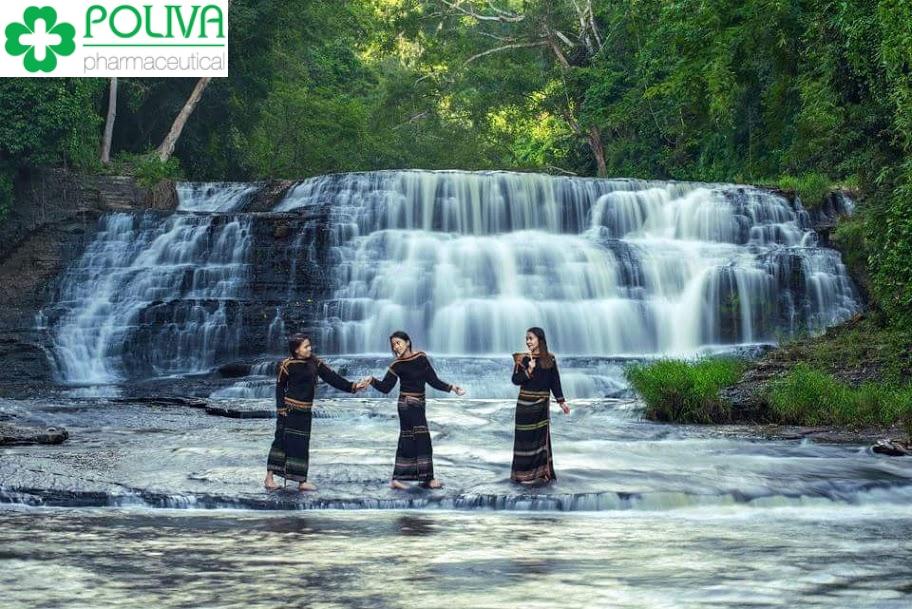 Du lịch Đắk Lắk - Bật mí những địa điểm phượt kỳ ảo không thể bỏ qua