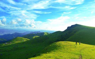Cẩm nang phượt Bắc Giang – Kinh nghiệm du lịch Bắc Giang mới nhất