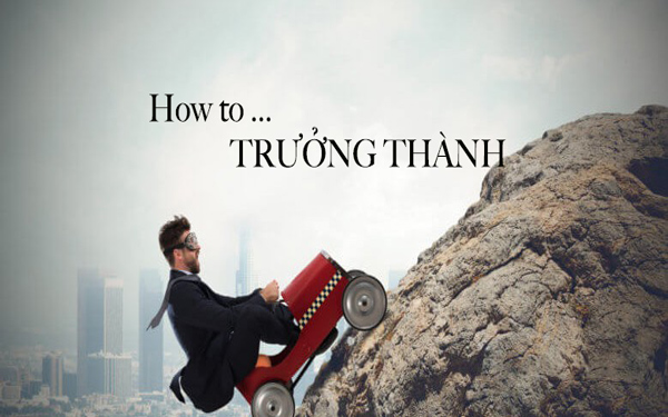 truong-thanh