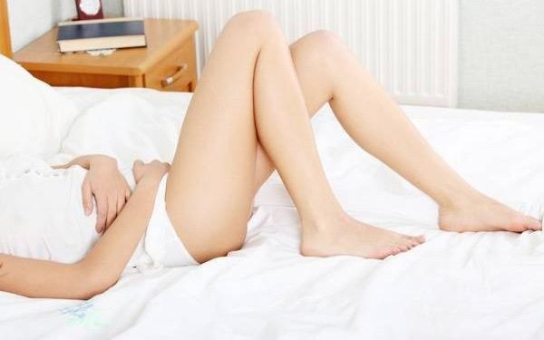Tư vấn tư thế nằm sau khi hút thai giúp giảm đau, nhanh hồi sức