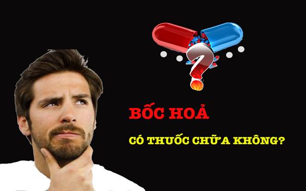 NAM-GIOI-BOC-HOA-UONG-THUOC-GI