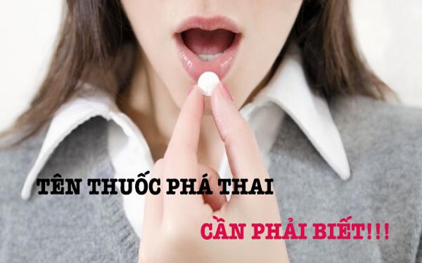 Ten-thuoc-pha-thai