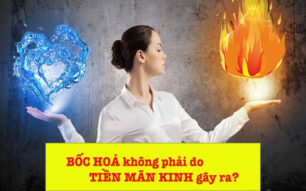boc-hoa-khong-phai-do-tieng-man-kinh