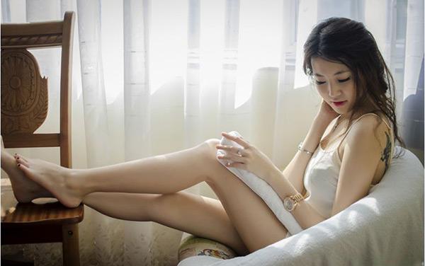 """9 cách làm phụ nữ ham muốn quan hệ, muốn """"lên giường"""" với bạn ngay"""