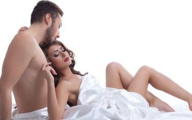 Đàn ông thích gì sau khi quan hệ? Là 5 điều lãng mạn dưới đây!