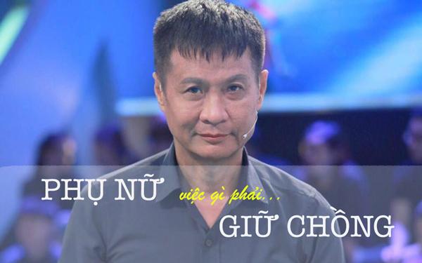 dao-dien-le-hoang-sao-phu-nu-phai-giu-chong
