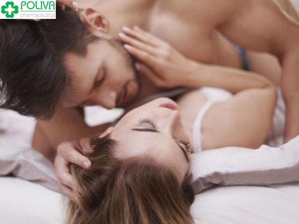 Hút thai bao lâu thì quan hệ được? Sau hút thai từ 4 - 8 tuần bạn có thể quan hệ được