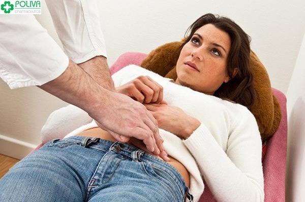 Sau hút thai có rất nhiều điều mà phụ nữ cần lo lắng