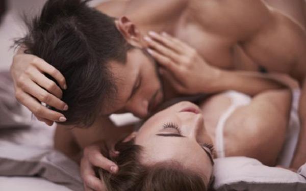 Trót quan hệ sau khi phá thai 1 tuần liệu có sao không?