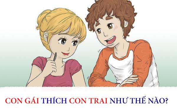 Con-gai-thich-con-trai-nhu-the-nao