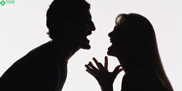 chồng bạn đang ngoại tình như thế nào?