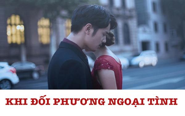 khi-doi-phuong-ngoai-tinh