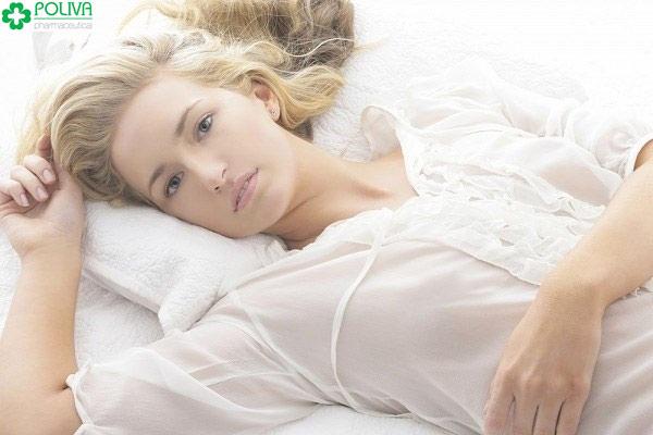 Phụ nữ sau phá thai bị ảnh hưởng rất nhiều về cả sức khỏe lẫn tinh thần