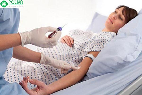 Khi phá thai nên thực hiện ở những cơ sở uy tín